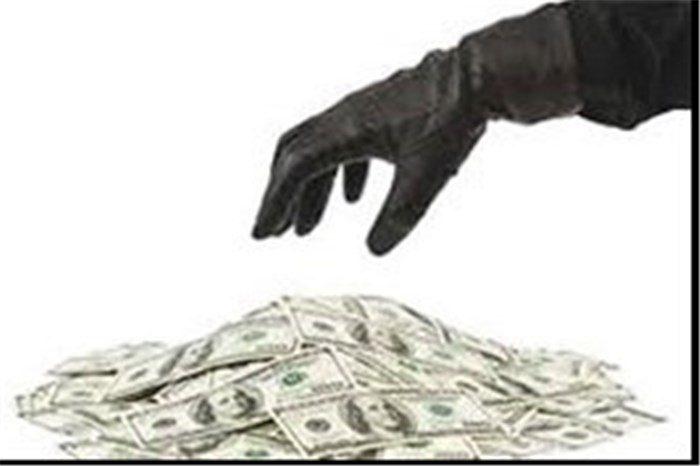 شیوه جدید کلاهبرداری یک بدهکار بزرگ بانکی