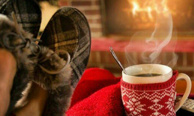۷ اتفاق جالب پس از نوشیدن چای در بدن