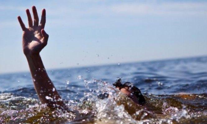 ️فاصله نزدیک شنا و مرگ در رودخانه کرج