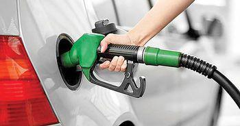 کارت سوخت و صادرات بنزین