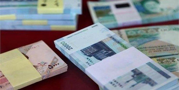 اعطای وام قرضالحسنه ۲ و نیم میلیارد ریالی به کارفرمایان البرزی