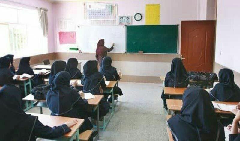 جذب نیروی جدید جذب آموزش و پرورش البرز