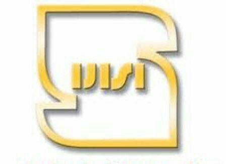 دستمال کاغذی با نام تجارت ماه در استان البرز و کشور نشان غیر استاندارد دارد