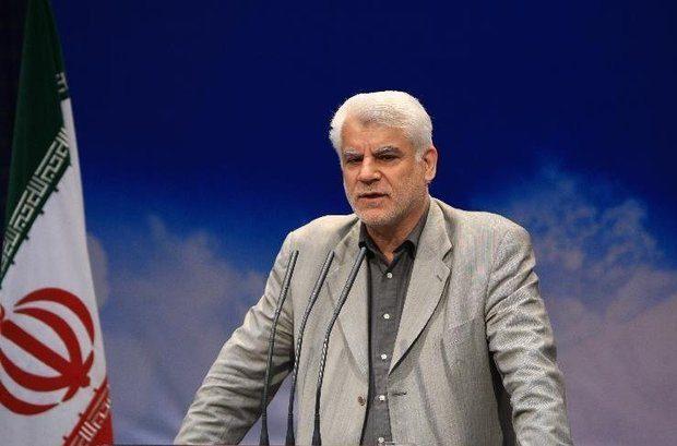 تلاش برای افتتاح متروی تهران-هشتگرد