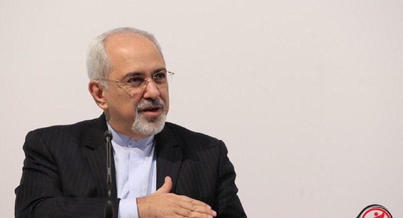 واشنگتن پست: آمریکا با تحریم ظریف نشان داد که شکست خورده