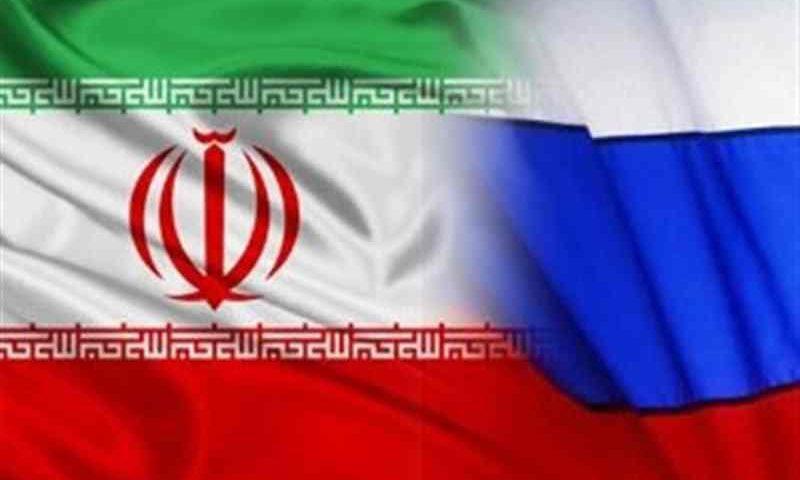 اتصال شبکههای بانکی ایران و روسیه در آینده نزدیک