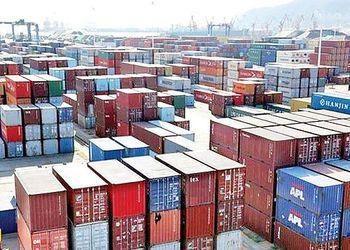 بررسی تجارت ایران و اتحادیه اروپا در نیمه اول ۲۰۱۹
