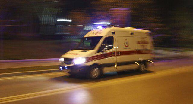 نظارت بر آمبولانسهای خصوصی بیشتر می شود