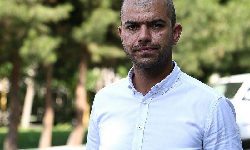 کرمی، حضور ایران در مسابقات تیمی المپیک ۲۰۲۰ را تبریک گفت