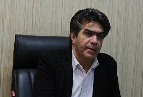 همه مدال آوران جهانی تاریخ تکواندو بانوان ایران البرزی هستند