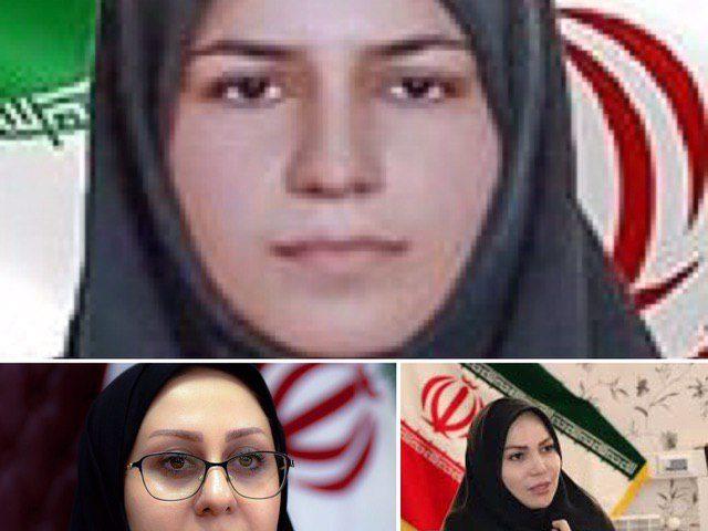 اقدام بیسابقه در تاریخ استان البرز