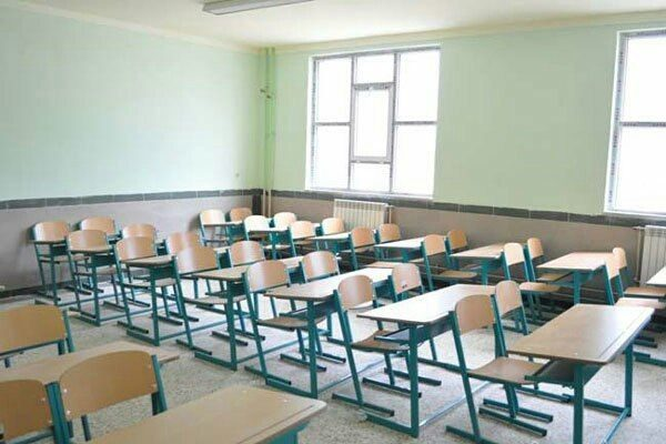 کمک اجباری به مدارس تخلف است