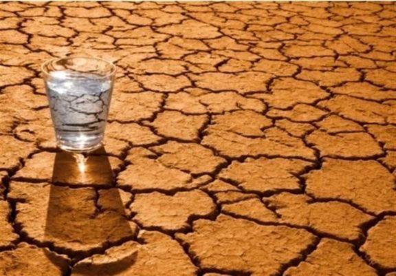 آب چاههای البرز از ۶۰ به ۳۰۰ رسید