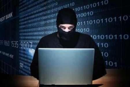 خالی کردن حساب به بهانه نذری اینترنتی