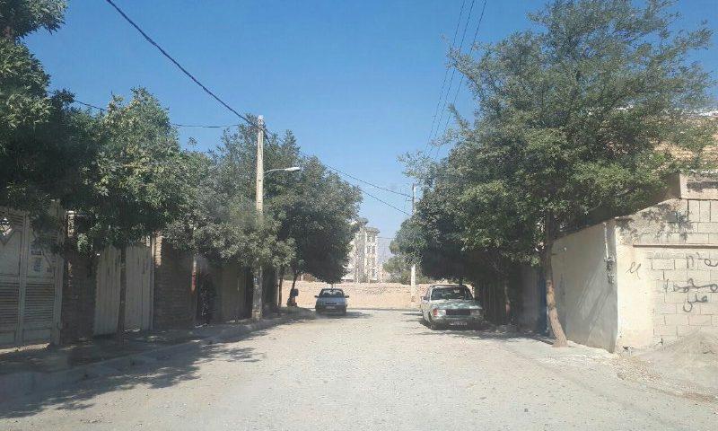 وعده های شورا اسلامی شهر و شهرداری