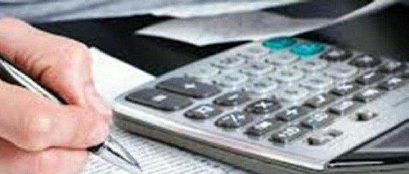 فرار مالیاتی ۷۰ هزار میلیارد تومانی مشاغل پردرآمد
