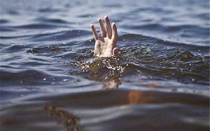 غرق شدن یک مرد۳۰ساله در رودخانه کردان