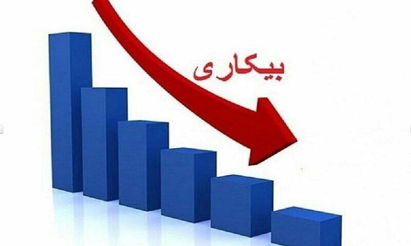 بیکاری ۱۴ درصدی شهروندان در استان البرز