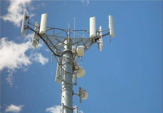 ایجاد شبکه اینترنت همراه در ۳۲ روستا