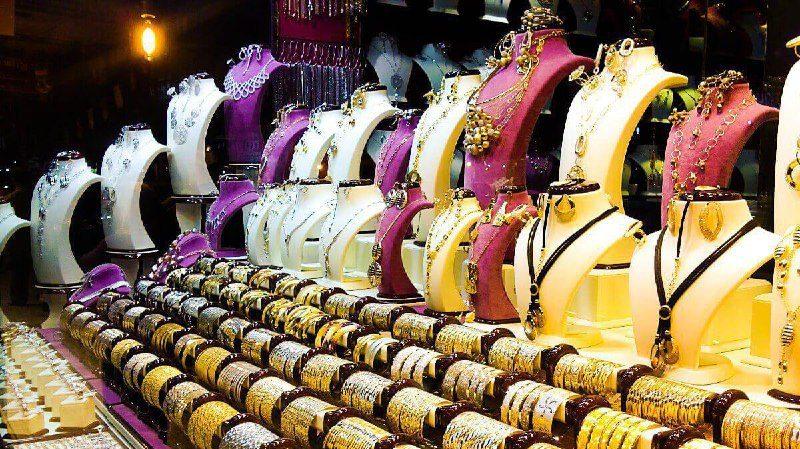 طلای دست دوم و کم اجرت بخریم یا نخریم؟