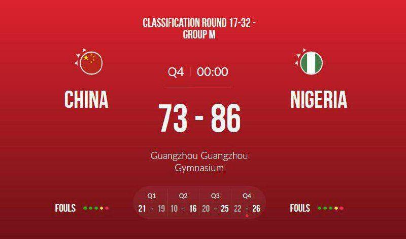 راهیابی تیم ملی بسکتبال ایران به المپیک