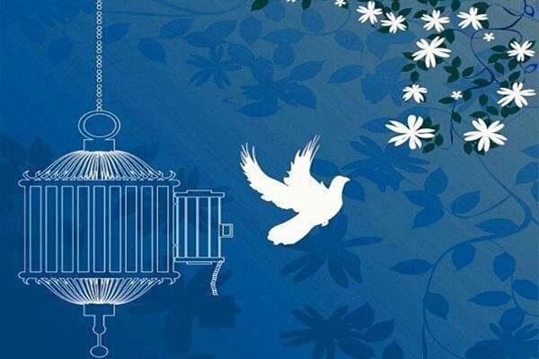 احتمال آزادی بیش از ۱۰۰۰ زندانی استان البرز