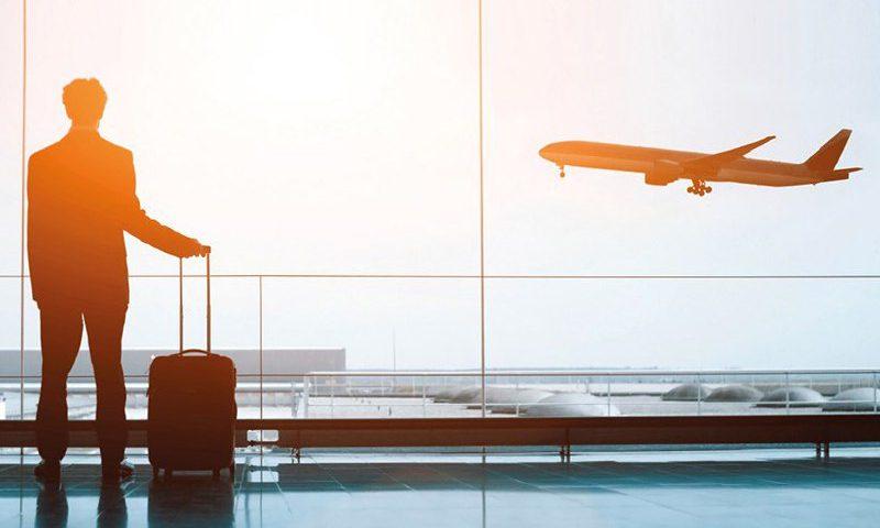 با افزایش نرخ ارز، سفرهای داخلی جایگزین سفرهای خارجی شده است