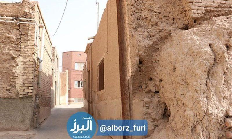 نارضایتی عضو شورای شهر از عدم پیشرفت احیای بافت فرسوده در کرج