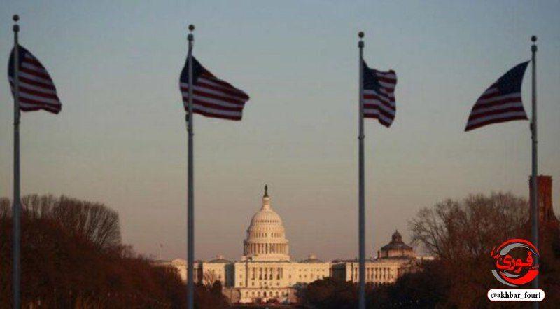 تشکیل جلسه امنیت ملی آمریکا درباره ایران با حضور مقامات پنتاگون