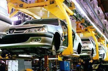خودروهای داخلی از سال ۹۲ به بعد کیفیت لازم را ندارند