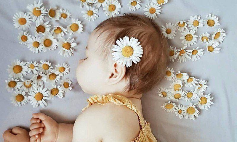 ۱۶ مهر روز جهانی کودک