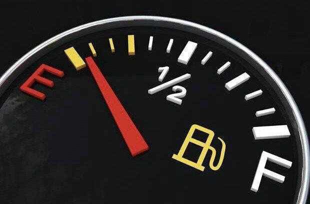 ️ رانندگی با حداقل بنزین در باک، به خودرو آسیب خواهد زد