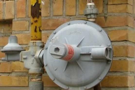 گاز کوهسار و برخی روستاهای ساوجبلاغ قطع میشود