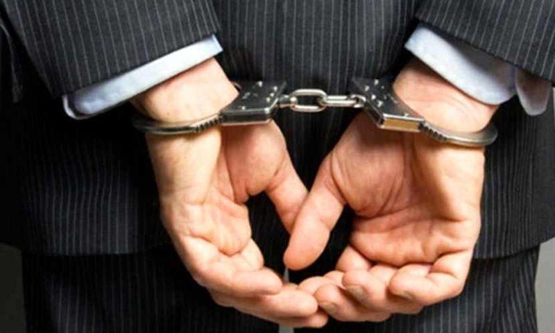 بازداشت شهردار و ۳ تن از اعضای شورای شهر لوشان