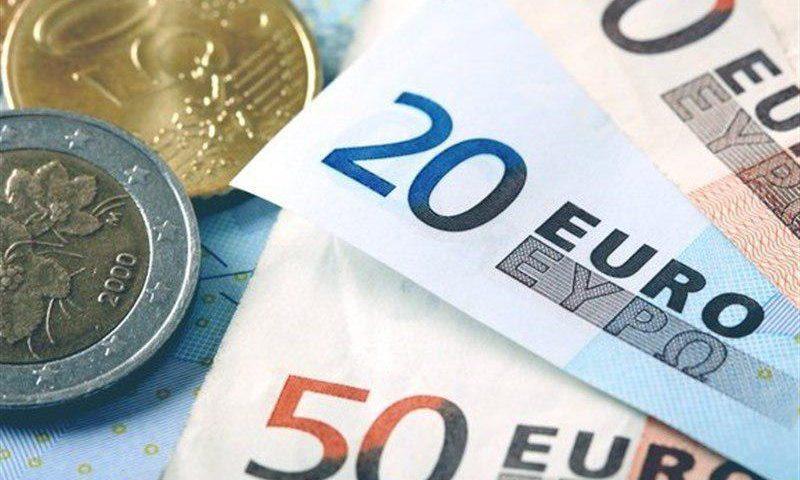 متقاضیان ۱۰۰ یورو ارز اربعین در سامانه سنا بانک مرکزی ثبتنام کنند