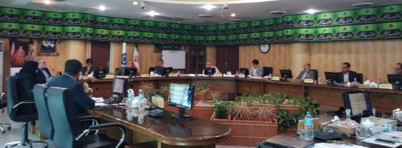 موافقت شورایی ها با رهنهای ۵۰۰ میلیون تومانی