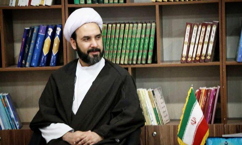امام جمعه گرمدره با گزینههای شهرداری شوخی ندارد