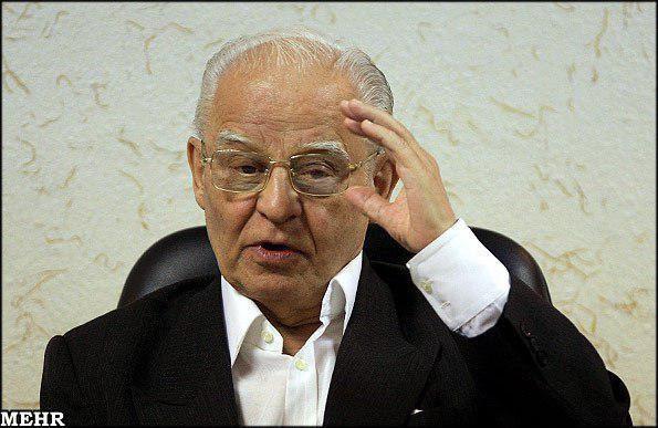 فرهاد فخرالدینی و حسین علیزاده در گفتوگو با «ایران»