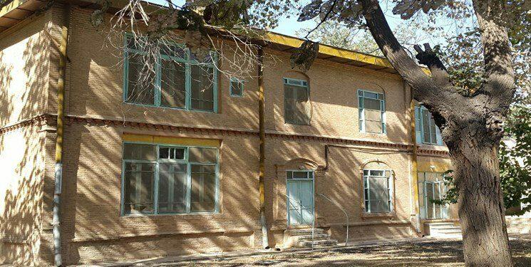 افتتاح خانه موزه دکتر مصدق در استان البرز
