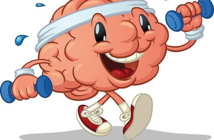 ️پیشگیری از بیماری آلزایمر با ورزش