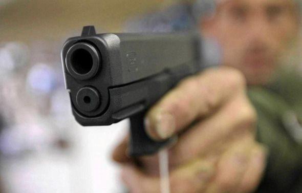 ️دستگیری عاملان حمله مسلحانه منطقه مشکین دشت شهرستان فردیس که منجر به قتل ۲ نفر شده بود