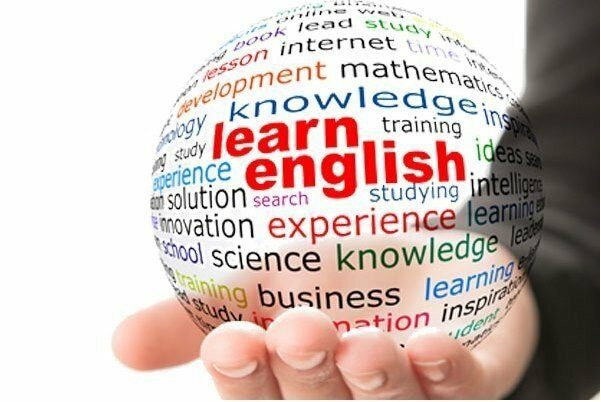 ️قرار نیست زبان انگلیسی از مدارس حذف شود