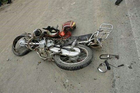 ️صفر شدن تصادف فوتی در روستاهای البرز