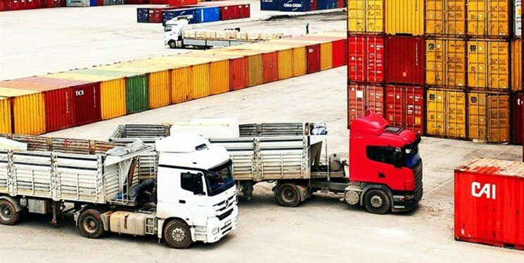 ️افزایش ۴۲ درصدی صادرات کالا از استان البرز