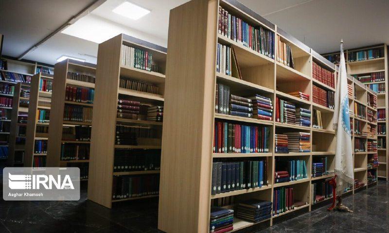 ️فردیس به ۳۰ کتابخانه جدید نیاز دارد
