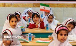 ️سالانه ۱۲ هزار نفر به جمعیت دانشآموزی البرز اضافه میشود