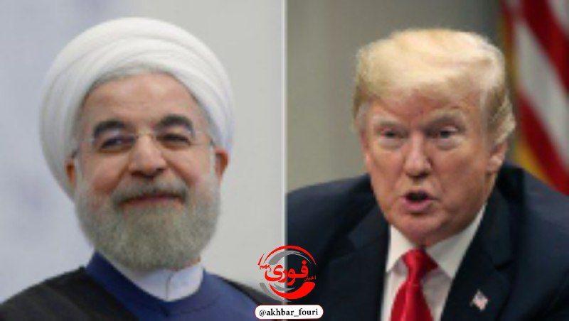 روحانی: تحریمها رفع شود حاضرم درباره تغییرات کوچکی در برجام گفتوگو کنم
