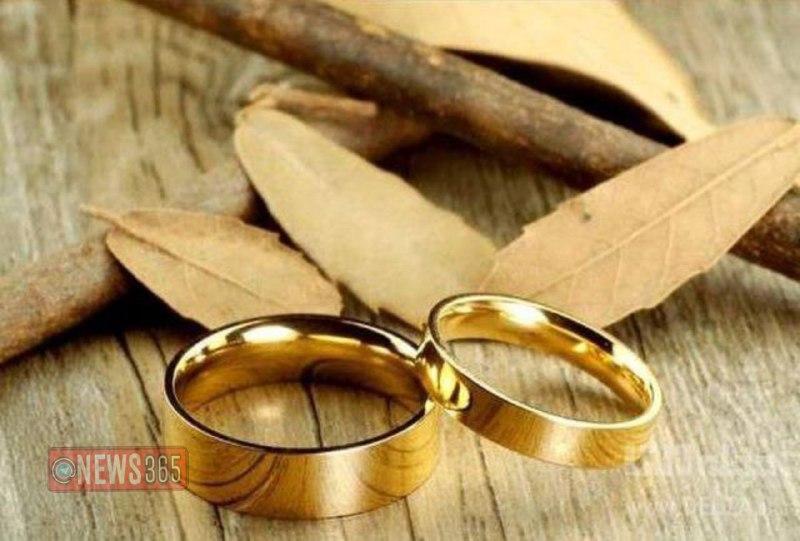 رتبه نخست ازدواج در کشور کدام