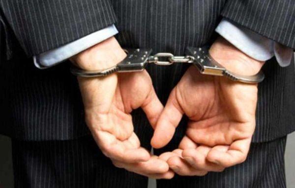 شهردار رودهن به اتهام فساد مالی بازداشت شد