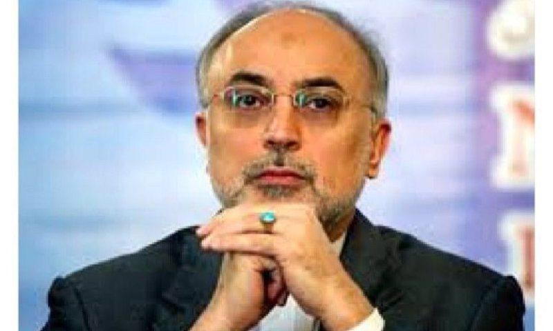 شایعه درگذشت علی اکبر صالحی تکذیب شد